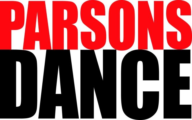 parsons_logo_r-bl_lr1 copy.eps