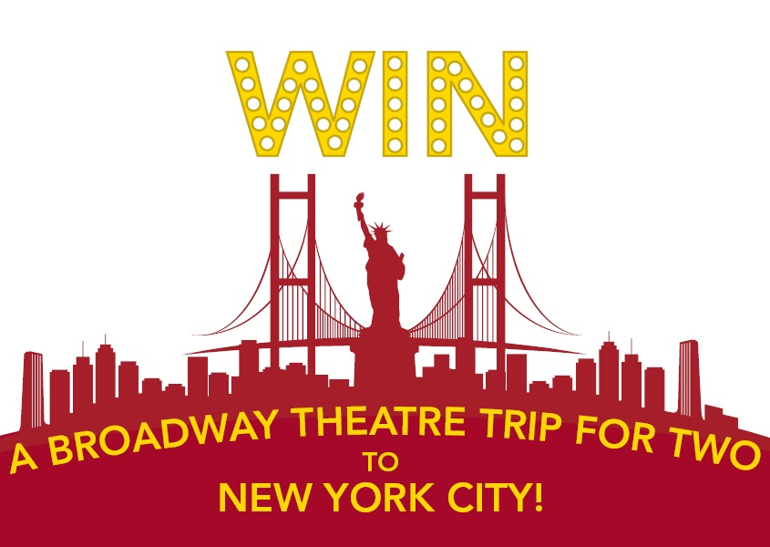 Win NYC Image2