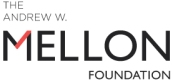 mellon-logotype