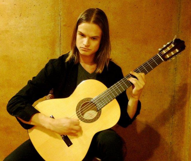 atlanta_flamenco_guitarist_gladius-spanish-guitar-www-gladiusmusic-com