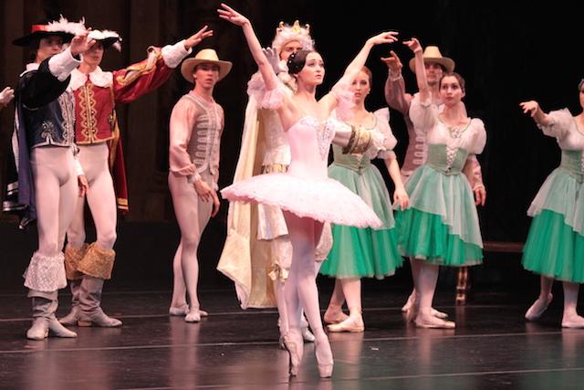moscow-festival-ballet-sleeping-beauty-2