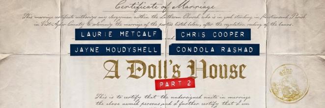 dollshousept2