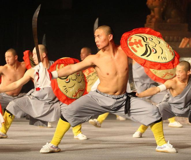 martial artists photo 4.jpg