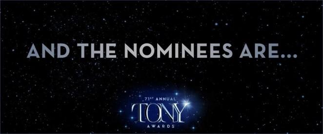nomineesare