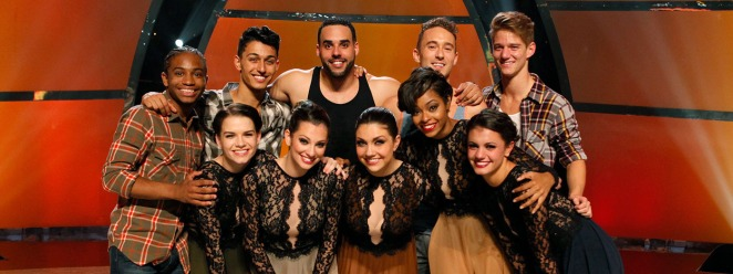 sytycdtop10
